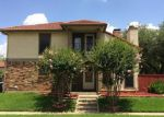 Foreclosed Home in Irving 75060 TURTLE LAKE BLVD - Property ID: 3988902647