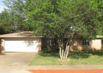 Foreclosed Home in Lubbock 79413 63RD DR - Property ID: 3988909658