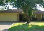 Foreclosed Home in Fort Worth 76126 ARROW WOOD ST - Property ID: 3988913594