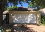 Foreclosed Home in Houston 77072 YUPON RIDGE DR - Property ID: 3988930228