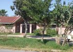 Foreclosed Home in Mcallen 78501 EUGENIA CIR - Property ID: 3988935489
