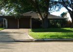 Foreclosed Home in Deer Park 77536 ATLANTA ST - Property ID: 3988941171