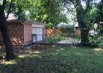 Foreclosed Home in Dallas 75227 ASHBROOK RD - Property ID: 3988942498