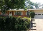 Foreclosed Home in Dallas 75224 TARRYALL DR - Property ID: 3988948635