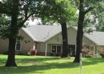 Foreclosed Home in Claremore 74019 S GLENWOOD DR - Property ID: 3988961329