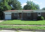 Foreclosed Home in Fort Worth 76134 SAVAGE DR - Property ID: 3988962201