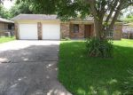 Foreclosed Home in Alvin 77511 LINDA LN - Property ID: 3988968339