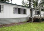 Foreclosed Home in Estacada 97023 SE PORTER RD - Property ID: 3988979732
