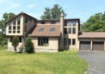 Foreclosed Home in East Stroudsburg 18302 RESICA FALLS RD - Property ID: 3988994171