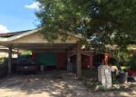 Foreclosed Home in Channelview 77530 DONFIELD ST - Property ID: 3989031403