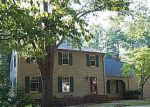 Foreclosed Home in Spartanburg 29307 HEATHWOOD DR - Property ID: 3989039286