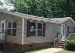 Foreclosed Home in Simpsonville 29680 ASHFORD OAK WAY - Property ID: 3989041480