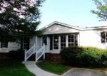 Foreclosed Home in Beaufort 29906 INWOOD CT - Property ID: 3989045420