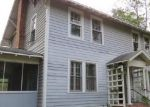 Foreclosed Home in Hartsville 29550 N 3RD ST - Property ID: 3989047618