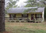 Foreclosed Home in Waverly 37185 SPANN LOOP - Property ID: 3989060760