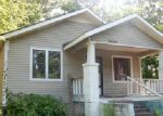 Foreclosed Home in Chattanooga 37407 E 33RD ST - Property ID: 3989068641