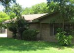 Foreclosed Home in Taylor 76574 LATHAN LN - Property ID: 3989075648