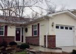 Foreclosed Home in Crossville 38555 OUR WAY LOOP - Property ID: 3989107618