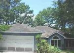 Foreclosed Home in Bluffton 29910 COVENTRY CT - Property ID: 3989114629