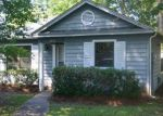 Foreclosed Home in Myrtle Beach 29588 MALLARD VIEW PT - Property ID: 3989125572