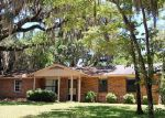 Foreclosed Home in Beaufort 29902 WHITFIELD ST - Property ID: 3989127768