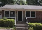 Foreclosed Home in Columbia 29204 SIERRA CT - Property ID: 3989130387