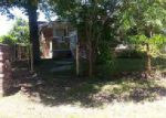 Foreclosed Home in Columbia 29204 CHANEY ST - Property ID: 3989131255