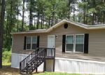 Foreclosed Home in Swansea 29160 ATHENS SCHOOL RD - Property ID: 3989133457