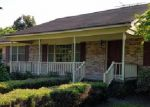 Foreclosed Home in Kingstree 29556 INGLENOOK RD - Property ID: 3989144402