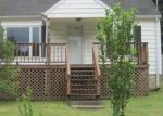 Foreclosed Home in Bluefield 24701 LORTON LICK RD - Property ID: 3989147472