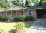 Foreclosed Home in Columbia 29206 FORMOSA DR - Property ID: 3989150985