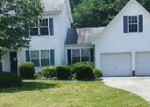 Foreclosed Home in Elgin 29045 BUD CIR - Property ID: 3989155801