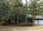 Foreclosed Home in Aiken 29803 SUMMERWOOD WAY - Property ID: 3989157547