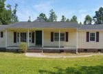 Foreclosed Home in Galivants Ferry 29544 BARNHILL RD - Property ID: 3989163678