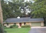 Foreclosed Home in Marengo 60152 EDWARDS ST - Property ID: 3989174180