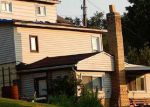 Foreclosed Home in Irwin 15642 ASTER ST - Property ID: 3989216672