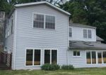 Foreclosed Home in Carlisle 17015 APPALACHIAN DR - Property ID: 3989237696