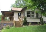Foreclosed Home in Belle Vernon 15012 AITKEN AVE - Property ID: 3989247326