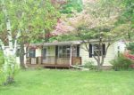 Foreclosed Home in Milton 17847 CEDAR ST - Property ID: 3989249518