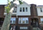 Foreclosed Home in Philadelphia 19124 CARVER ST - Property ID: 3989256529
