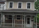 Foreclosed Home in Lehighton 18235 MAIN RD - Property ID: 3989301196