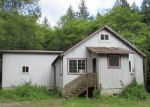 Foreclosed Home in Toledo 97391 HIGHWAY 20 - Property ID: 3989333164