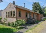 Foreclosed Home in Portland 97233 SE 141ST AVE - Property ID: 3989334934