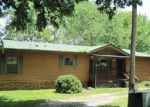 Foreclosed Home in Grove 74344 S 670 RD - Property ID: 3989343686