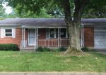 Foreclosed Home in Columbus 43227 GERTRUDE DR - Property ID: 3989367778