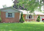 Foreclosed Home in Fostoria 44830 BURNHAM DR - Property ID: 3989396235