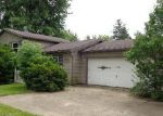Foreclosed Home in West Salem 44287 W BUCKEYE ST - Property ID: 3989426461