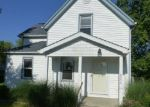 Foreclosed Home in Kings Mills 45034 COLLEGE ST - Property ID: 3989446158