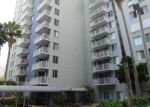 Foreclosed Home in Miami 33136 N MIAMI AVE - Property ID: 3989461499