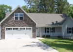 Foreclosed Home in Jacksonville 28540 BLUE CREEK FARMS DR - Property ID: 3989489982